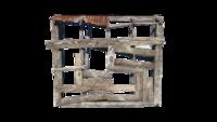 FO4 Shack Wall Outercap3