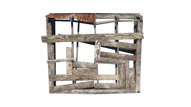 File:FO4 Shack Wall Outercap3.png