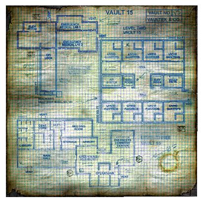 File:Fo1 Vault 15 Townmap.png