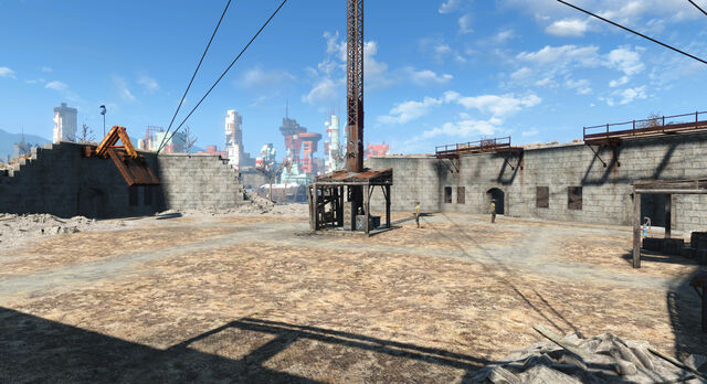 File:TheCastle-Ground-Fallout4.jpg
