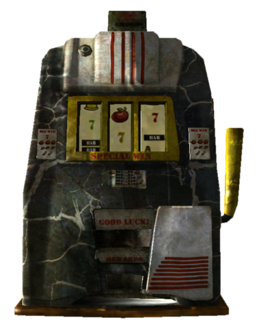 File:Broken slot machine.png