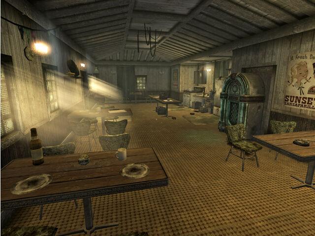 File:CC mess hall interior.jpg