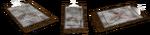 Clipboard (Fallout Tactics)