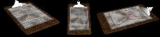 File:Clipboard (Fallout Tactics).png