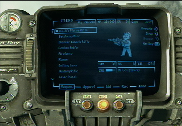File:Fo3 Inventory 1.png