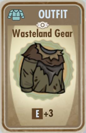 File:FoS Wasteland Gear Card.jpg