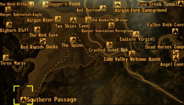 File:Southern Passage loc.jpg