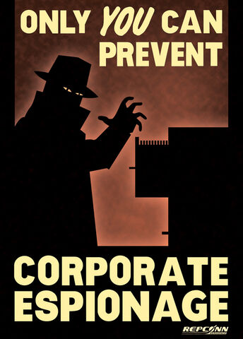 File:Corporate Espionage Red.jpg