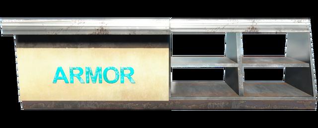 File:FO4 Armor Emporium Counter.png