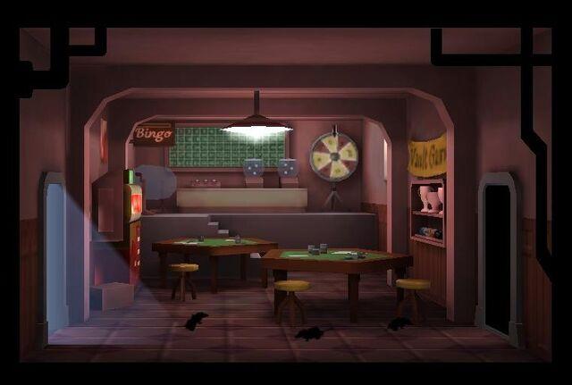 File:FoS gameroom 1room lvl3.jpg