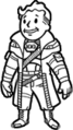 Icon riot gear.png