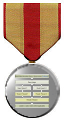 File:Project award chart2.png