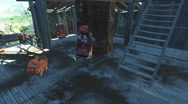 File:Treehouse-Lower-NukaWorld.jpg