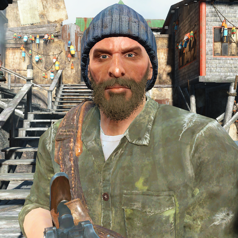 File:FO4FH Allen Lee.png