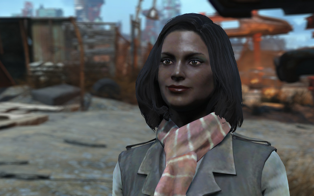 File:Fo4 Roxy.png