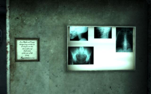 File:James's Hidden Safe.jpg