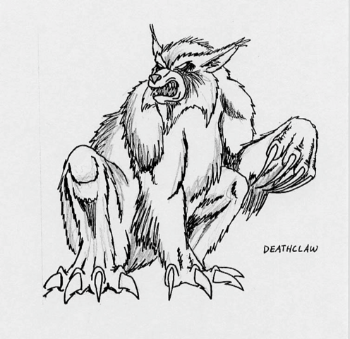 File:FB7 deathclaw concept art.png