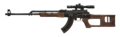 FO4 Handmade sniper rifle.png