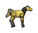 File:FoS Giddyup Buttercup.png