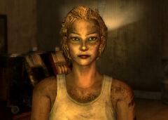 layla fallout new vegas fallout wiki fandom powered
