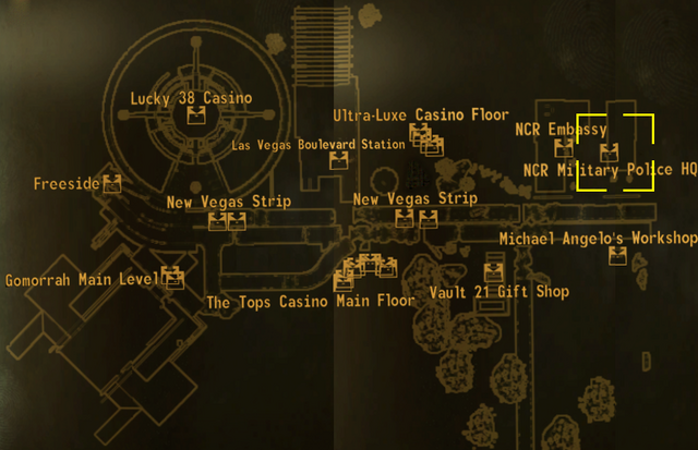 File:NCR Military Police HQ map.png
