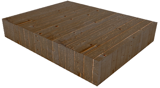 File:Cutwoodblock.png
