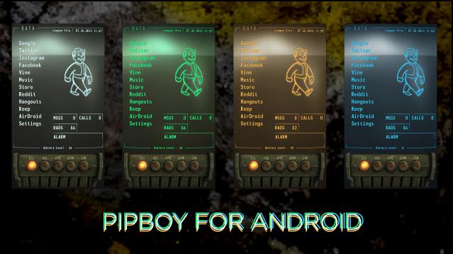 File:Nexusae0 pipboy1 thumb.png