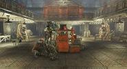 Prydwen-PowerArmorStations-Fallout4