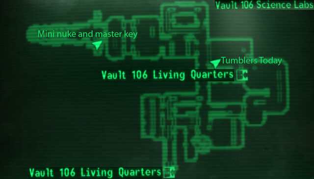 File:Vault 106 science labs loc.jpg