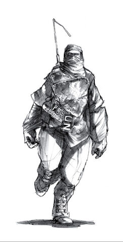 File:Fallout-guy.jpg