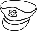 File:Icon police hat.png