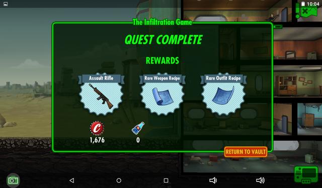 File:Infiltrate Game Rewards.png