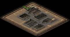 Bunker Delta