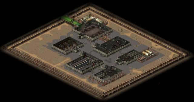 File:Bunker Delta.jpg