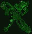 Mechanist's lair map.jpg