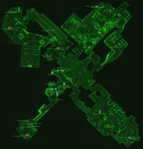 File:Mechanist's lair map.jpg