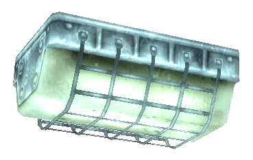 File:Vault ceiling light 02 FO3.png
