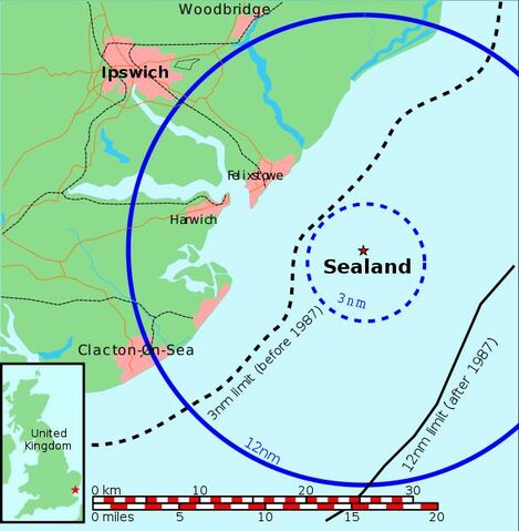 File:Mapofsealand.jpg