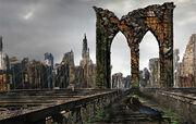 Apocalypse historychannel