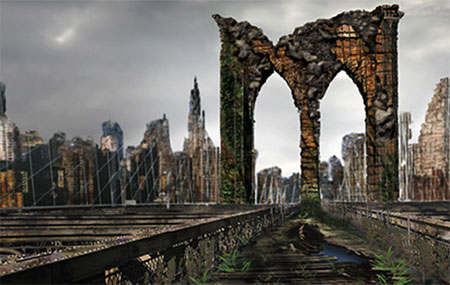 File:Apocalypse historychannel.jpg