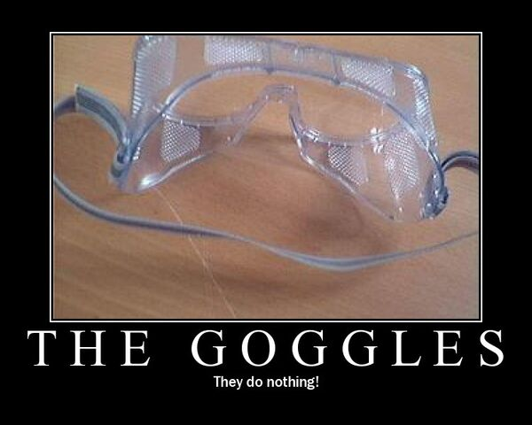 File:Goggles-do-nothing.jpg