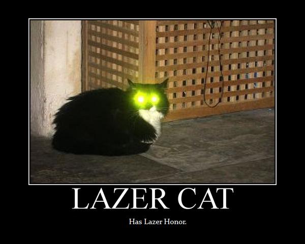 File:Lazer Cat.png
