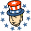 File:Head of State.png