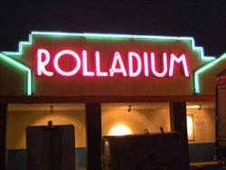 File:Rolladiumwiki.png