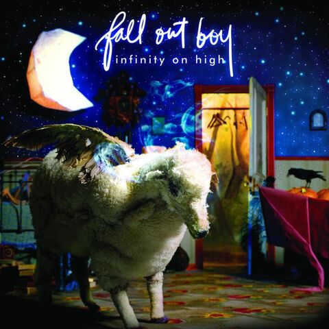 File:Infinity on High.jpg