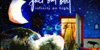 Infinity on High