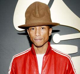 Pharrell-williams8