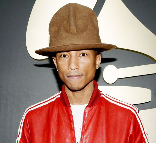 File:Pharrell-williams8.jpg