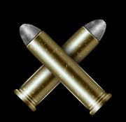 Bulletmark