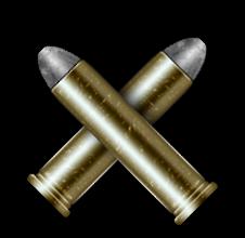File:Bulletmark.png